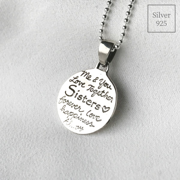 Silver925 necklace_02